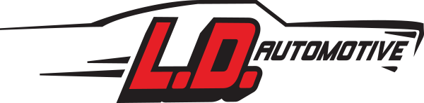 LD Automotive
