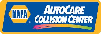 NAPA Autocare Collision